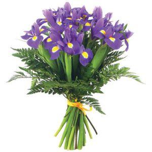Букеты из цветов маленькие
