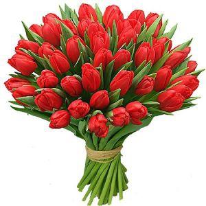 Букет цветы фото тюльпаны букеты